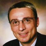 Hans-Jörg Matzenbach